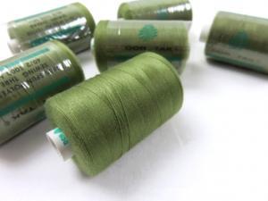 Sewing Thread 1000m col. 495