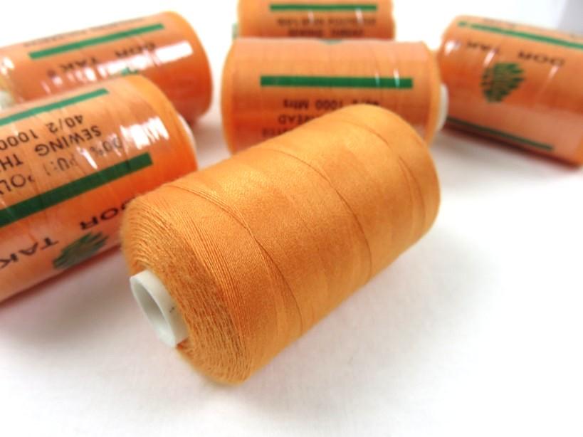 Sewing Thread 1000m col. 504