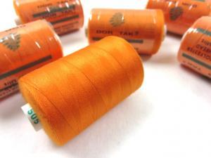 Sewing Thread 1000m col. 505