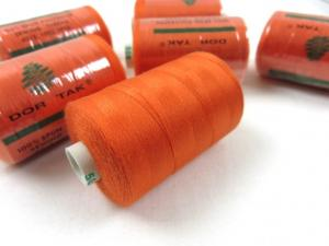Sewing Thread 1000m col. 506