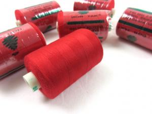Sewing Thread 1000m col. 509