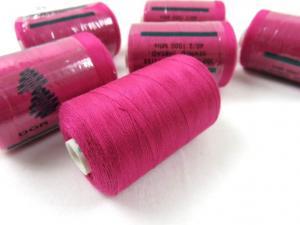 Sewing Thread 1000m col. 515