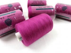 Sewing Thread 1000m col. 519