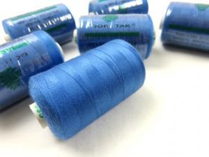 Sewing Thread 1000m col. 535