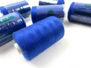 Sewing Thread 1000m col. 541