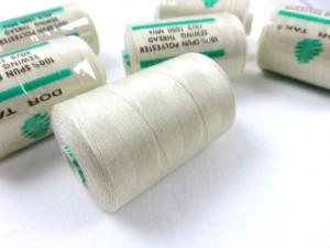 Sewing Thread 1000m col. 544