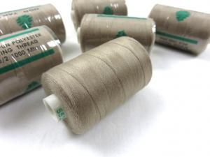 Sewing Thread 1000m col. 552