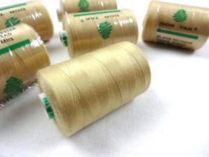 Sewing Thread 1000m col. 554