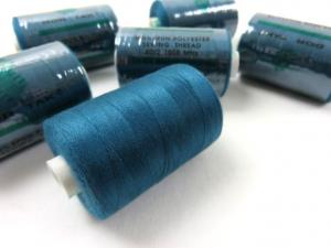 Sewing Thread 1000m col. 560