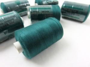Sewing Thread 1000m col. 567