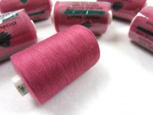 Sewing Thread 1000m col. 591