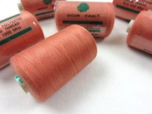Sewing Thread 1000m col. 672