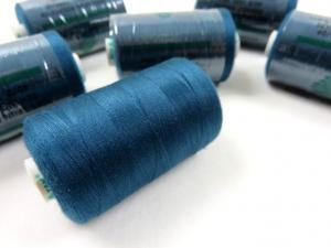 Sewing Thread 1000m col. 691