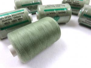 Sewing Thread 1000m col. 705