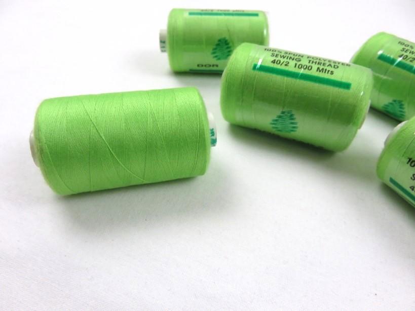 Sewing Thread 1000m col. 713