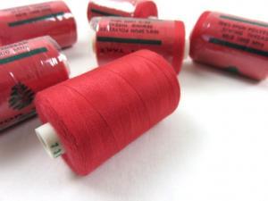 Sewing Thread 1000m col. 730