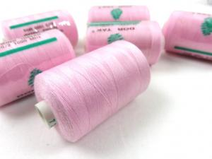 Sewing Thread 1000m col. 738