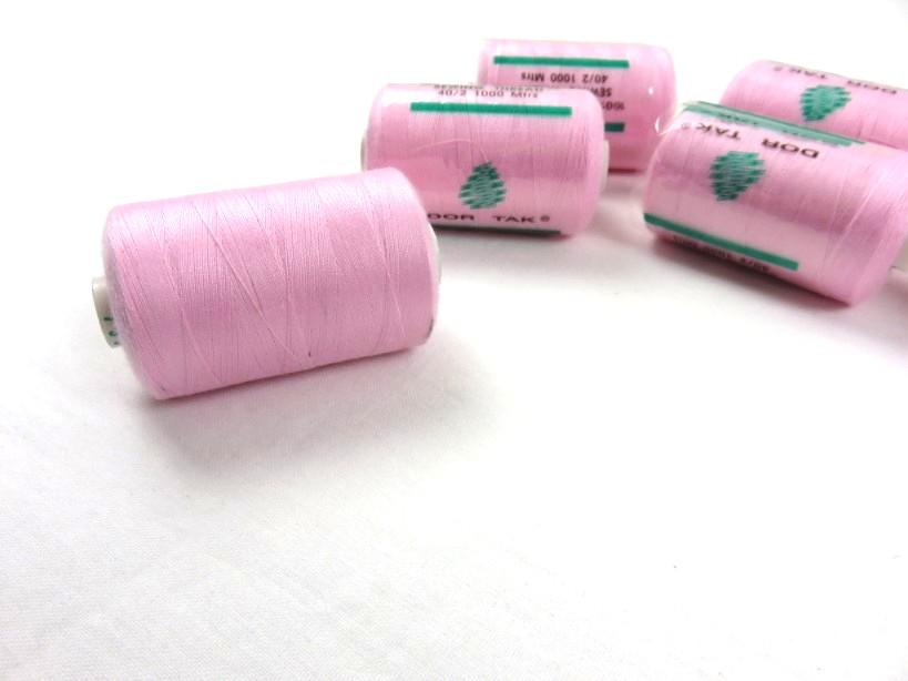Sewing Thread 1000m col. 738