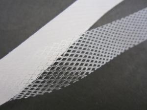 235 Fållfix - Uppfållingsband 20 mm