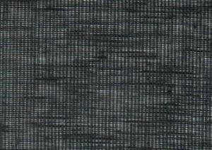 Lose Wowen Cotten Linen Fabric black