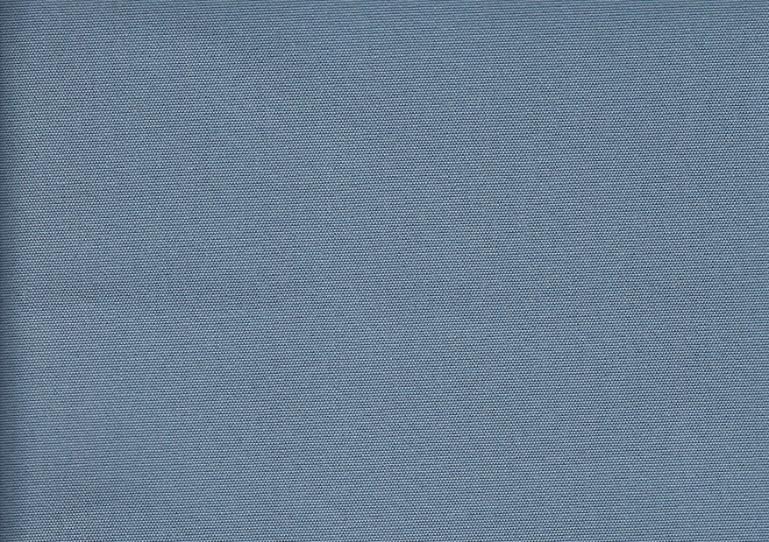 Markisväv grå