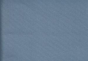 Awning Fabric grey