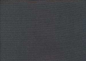 Markisväv mörkgrå