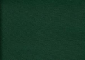 Markisväv grön