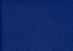 Awning Fabric royalblue