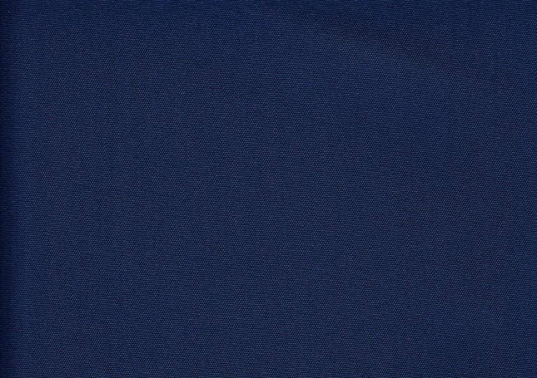 Markisväv mörkblå