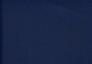 Awning Fabric dark blue