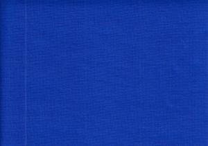 T2500 Mudd royalblå