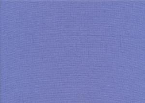 T538 Rib Knit cool purple