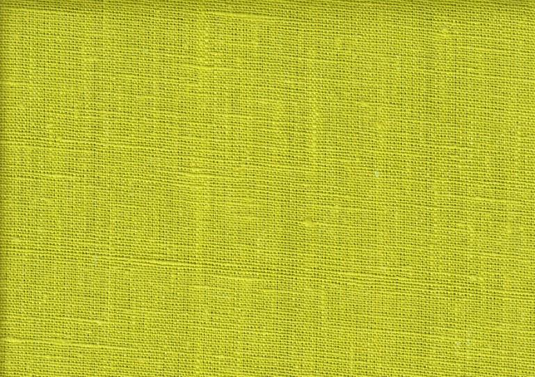 Hellinne limegrön färg 026