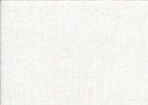 Pure Linen Fabric offwhite color 0