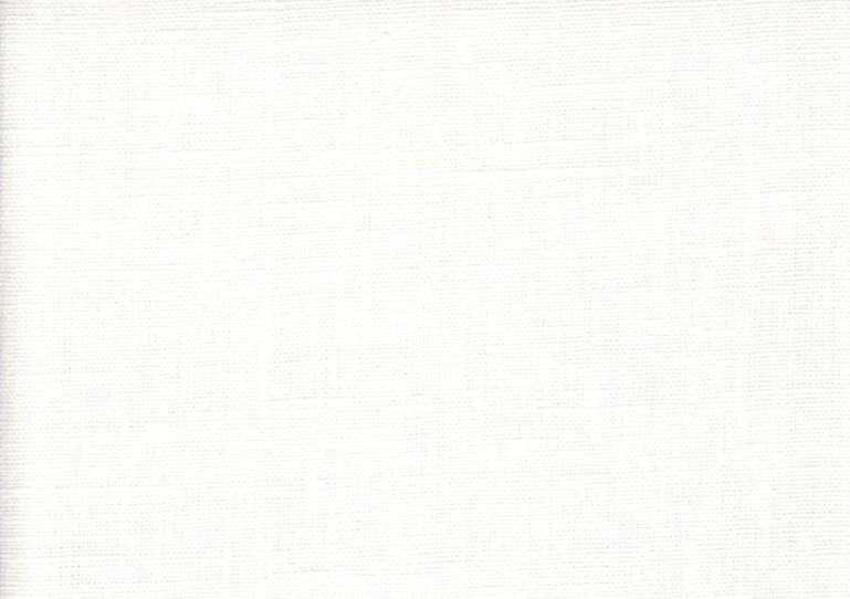 Hellinne vit färg 101