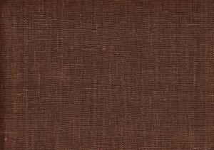 Hellinne brun färg 139