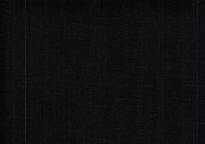 Helline svart färg 147