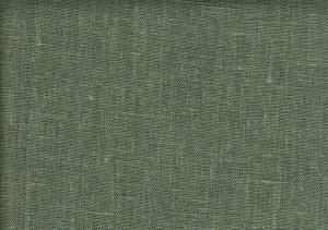 Hellinne mellangrön färg 372