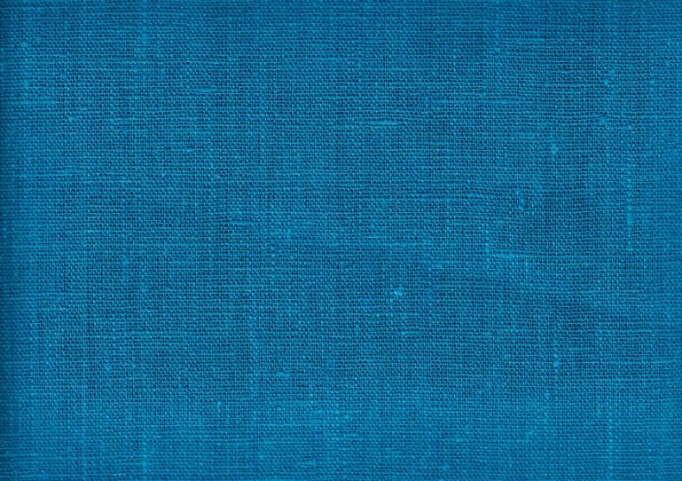 Hellinne mörk turkos färg 386