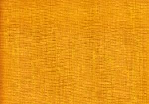 Hellinne senapsgul färg 487