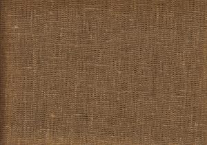Hellinne brun färg 510