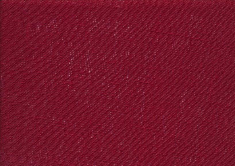 Hellinne vinröd färg 511