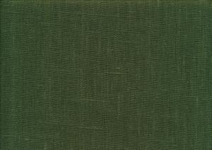 Hellinne mörkgrön färg 546