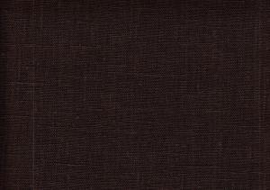 Hellinne mörkbrun färg 551