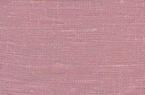 Hellinne puderrosa färg 561