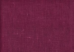 Pure Linen Fabric heather color 562