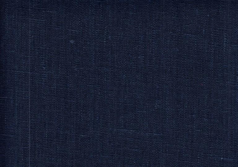 Hellinne mörkblå färg 564