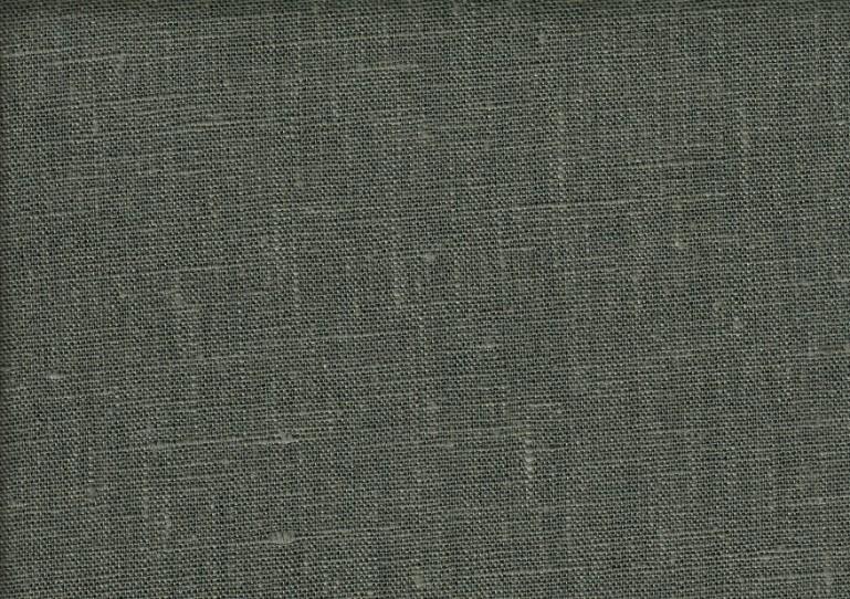 Hellinne grågrön färg 592