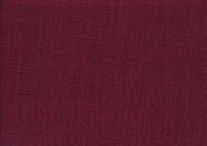 Hellinne vinröd färg 624